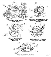 a c and or blower blowing fuses ford bronco forum due to a design flaw from the factory these units are prone to burn up when replacing these units it is very easy to sp the wiring harness connectors