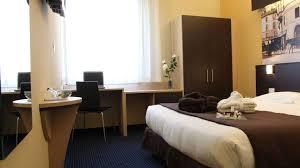 Hotel Ornato Gruppo Mini Hotel Rooms Homepage Hotel Portello Gruppo Minihotel