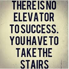 Inspirational Quotes About Success Beauteous Quotes Inspirational Quotes About Success