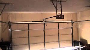 chamberlain liftmaster garage door openerGarage Doors  Liftmaster Hp Garage Door Opener Chain Drive