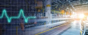 Manufacturing BPM: Adrenaline of Manufacturing & Industry 4.0   Signavio
