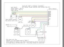 image jpeg 942990 aguilar obp 3 wiring diagram antiochdev org image jpeg 942990 aguilar obp 3 wiring