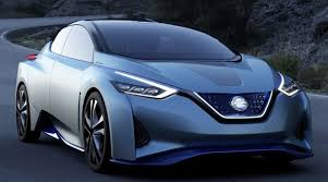 2018 nissan leaf price. fine nissan 2018 nissan leaf design interior exterior and price inside nissan leaf price