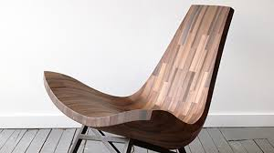 Creative furniture design Simple The Wow Decor Creative Furniture Designs For Your Inspiration
