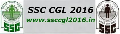 Image result for what is ssc cgl