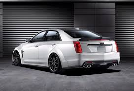 2018 cadillac new models. fine 2018 2018 cadillac cts model concept cadillac cts new features promises to  make this the best inside models