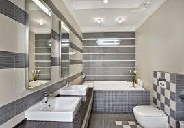 led bathroom lighting ideas. Elegant Bathroom Ceiling Lighting Ideas Modern Led Lights
