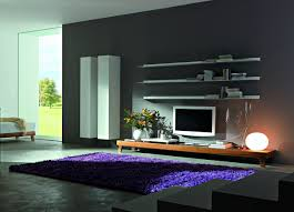 Modern Furniture Designs For Living Room
