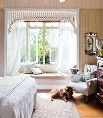 Bay Window Sofa Bed Best 25 Bay Window Seats Ideas On Pinterest Bay Window  In Used