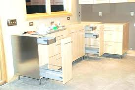 Kitchen cabinet trash can Pullout Kitchen Trash Can Cabinet Kitchen Trash Drawer Kitchen Garbage Cabinet Freestanding Trash Can Cabinet Kitchen Containers Augustyn Kitchen Trash Can Cabinet Kitchen Trash Drawer Kitchen Garbage