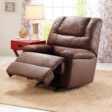better homes and gardens recliner. better homes and gardens deluxe recliner walmartcom chicago eagles