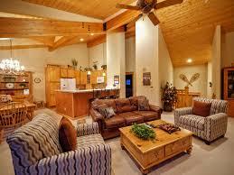 Campfire Mountain Homes For Sale Keystone Colorado - Mountain home interiors