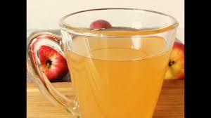 ment faire du jus de pomme maison recette facile