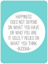 Buddha Quotes On Happiness Interesting Top 48 Inspirational Buddha Quotes And Sayings