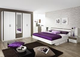 bedroom interior design ideas. Interior Design Ideas Bedroom Amazing Beautiful White And Purple Color Decorating With Wooden Floor