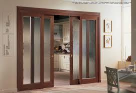 interior sliding glass doors room dividers. Medium Size Of Interior Sliding Glass Doors Room Dividers Lowes Wall Divider