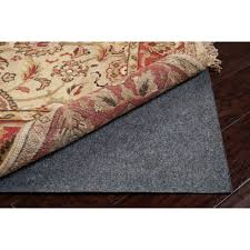 fancy which side of rug pad goes down l39 in amazing home design wallpaper with which
