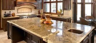 about us granite countertops denver new countertop dishwasher