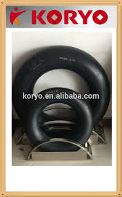 Good Quality Inner Tube Size Chart For Sale For Tractor Tyre Truck Tyre Car Tyre Buy All Kinds Tire Tube All Kinds Tire Tube All Kinds Tire Tube
