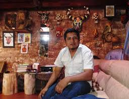 OSCART... - Instituto Inebcoop Xepol, Chichicastenango | Facebook