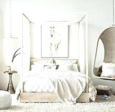 Teen Horse Bedroom Horse Theme Bedroom Starry String Light Diamond Star  Lights On Silver Wire Teen