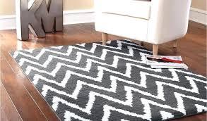 by tablet desktop original size back to target print rug area rugs collection large aztec handmade print rug