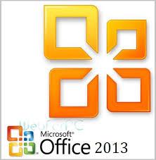 Office 2013 Professional Free Download Setup Webforpc