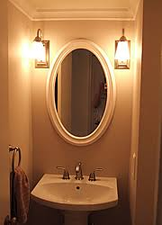 small bathroom lighting ideas. Bathroom Lighting Idea Small Ideas E