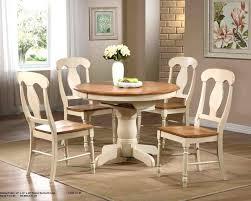 cochrane furniture dining table used oak dining room table alluring dining room furniture furniture fair florence cochrane furniture dining table
