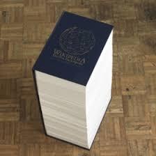 Пример отчёта по практике юриста Образец содержания отчета практике