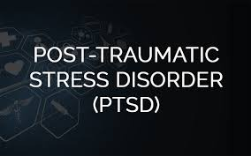 Image result for ptsd photos