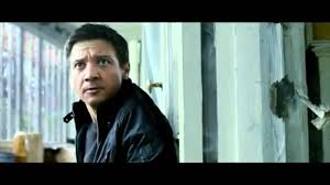 THE BOURNE LEGACY - official trailer [HD + greek subs] - YouTube