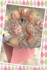 Claires Cakes Cheltenham Cake Pops Truffles Candies