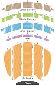 Shea S Buffalo Seating Chart With Seat Numbers 67 Unbiased Sheas Performing Arts Center Seating