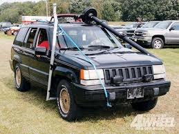 jeep liberty tail light wiring diagram free download on jeep Jeep Liberty Wiring Harness Diagram jeep liberty tail light wiring diagram free download 7 2005 jeep liberty wiring diagram wrangler tail light wiring harness diagram 2008 jeep liberty wiring harness diagram
