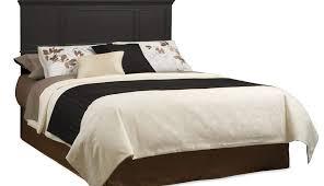 velvet wooden leather bath black white targe wood high tufted metal bedding splendid queen full twin