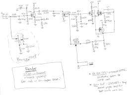Eric clapton strat wiring diagram best of eric clapton strat wiring diagram fender stratocaster amazing