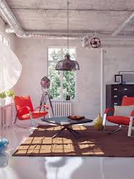 Decorate Like a Pro With These Design Apps | HGTV