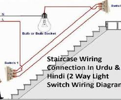 havells starter wiring diagram fantastic connection of pump 20 most how to wire way switch diagram galleries