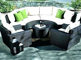 l shaped outdoor sofa adorable patio furniture cover sectional covers in for sofas decorations sect