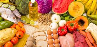 How Dieting Is Beneficial For Health Expert Nutritionist