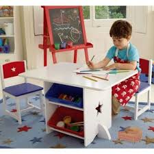 table and chair set for toddlers. desk chair and set for toddlers furnitures colorful kids table