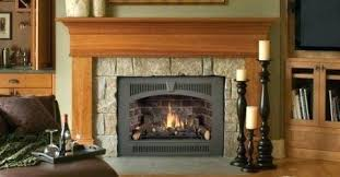 inserts for fireplaces r gs fireplace inserts wood burning canada