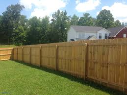 wood fence backyard. Backyard Fencing For Dogs Awesome Magnificent Ideas Fence Yard Marvelous Wood Fences Dog W