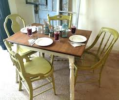large dining room table and chairs glass dining room tables