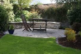 Small Picture Creative Garden Design garden designerSouth Dublin View photos