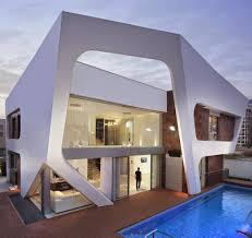 Bauhaus Home Home Design