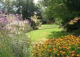 Small Picture Garden Design Berkshire Garden Design Surrey Contemporary
