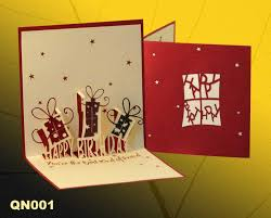 Birthday cards and gifts ~ Birthday cards and gifts ~ Happy birthday card ideas pinterest happy birthday cards and