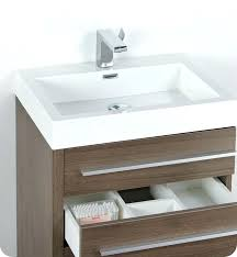 deep bathroom sink. 14 Inch Deep Bathroom Vanity And Sink For Idea Within Design 3 .